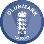 GPR ClubMark